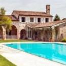 Vila v Itálii_15