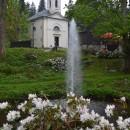 vodotrysk-jaro